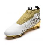 Kopačky adidas ACE 16+ PureControl FG – 10
