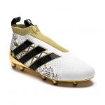 Kopačky adidas ACE 16+ PureControl FG – 11