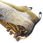 Kopačky adidas ACE 16+ PureControl FG – 13