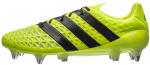Kopačky adidas ACE 16.1 SG – 1
