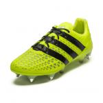 Kopačky adidas ACE 16.1 SG – 4