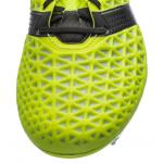 Kopačky adidas ACE 16.1 SG – 5