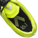 Kopačky adidas ACE 16.1 SG – 6