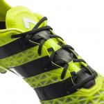 Kopačky adidas ACE 16.1 SG – 8