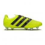 Kopačky adidas ACE 16.1 SG – 10