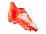 Kopačky adidas X 16.3 FG W – 1