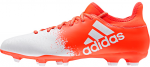 Kopačky adidas X 16.3 FG W – 2