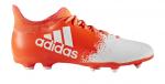 Kopačky adidas X 16.3 FG W