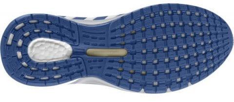 Línea de metal lamentar Escepticismo  Running shoes adidas questar boost m - Top4Running.com