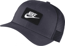 U NSW CLC99 CAP TRUCKER