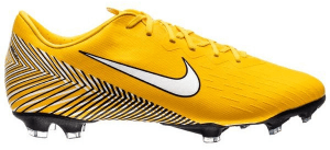JR VAPOR 12 ELITE NJR FG