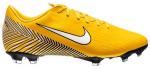 Kopačky Nike Mercurial Vapor 12 Elite FG
