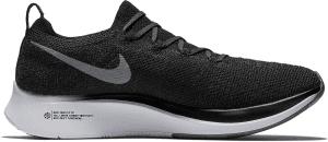 Nike ZOOM FLY FLYKNIT Futócipő