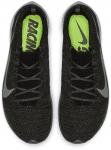 Pantofi de alergare Nike ZOOM FLY FLYKNIT