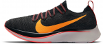 Running shoes Nike ZOOM FLY FLYKNIT