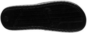 Šľapky Nike BENASSI JDI FC