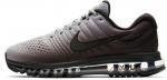 Běžecké boty Nike AIR MAX 2017