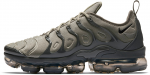 Obuv Nike AIR VAPORMAX PLUS