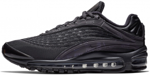 W AIR MAX DELUXE SE