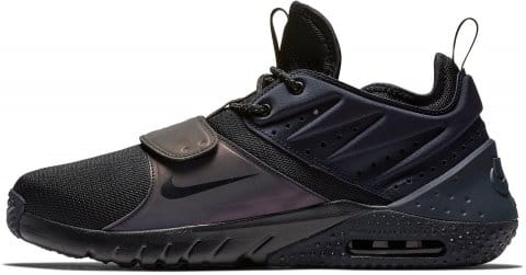 trama Chaise longue jefe  Shoes Nike Air Max Trainer 1 AMP - Top4Fitness.com
