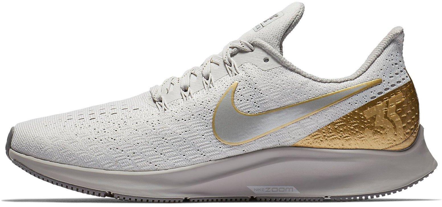 Running shoes Nike W AIR ZOOM PEGASUS 35 MET PRM