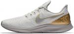 Běžecké boty Nike W AIR ZOOM PEGASUS 35 MET PRM