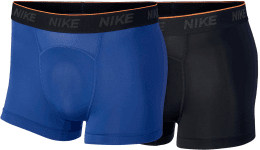 M NK BRIEF TRUNK 2PK-