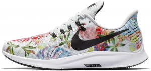 W AIR ZOOM PEGASUS 35 GPX RS