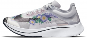 WMNS ZOOM FLY SP GPX RS