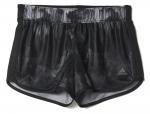 Běžecké šortky adidas M10 – 1