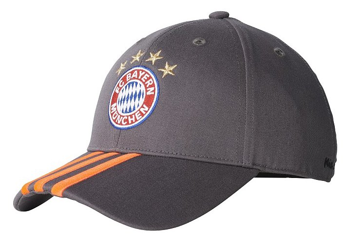 FC Bayern Mnichov 3S