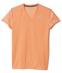 Běžecké triko adidas Response – 1
