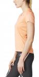Běžecké triko adidas Response – 2
