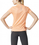 Běžecké triko adidas Response – 3