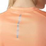 Běžecké triko adidas Response – 5
