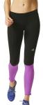 Kalhoty adidas  RS LNG TIGHT W