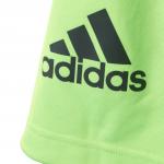 Šortky adidas Messi – 3