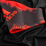 Triko adidas X POLY TEE – 3