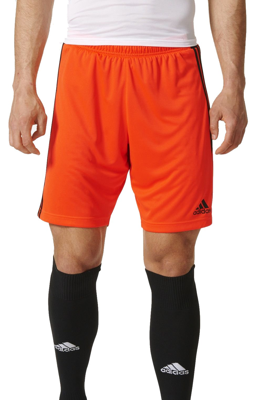 Kraťasy adidas URBAN Football