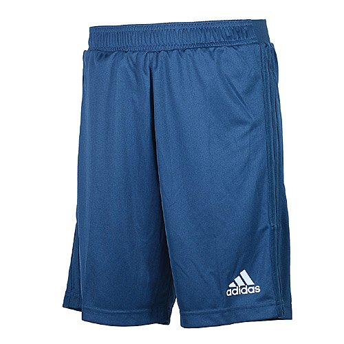 Kraťasy adidas URBAN Football