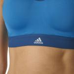Sportovní podprsenka adidas Supernova Graphic – 7