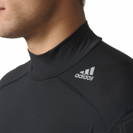 Kompresní triko adidas techfit Base – 4