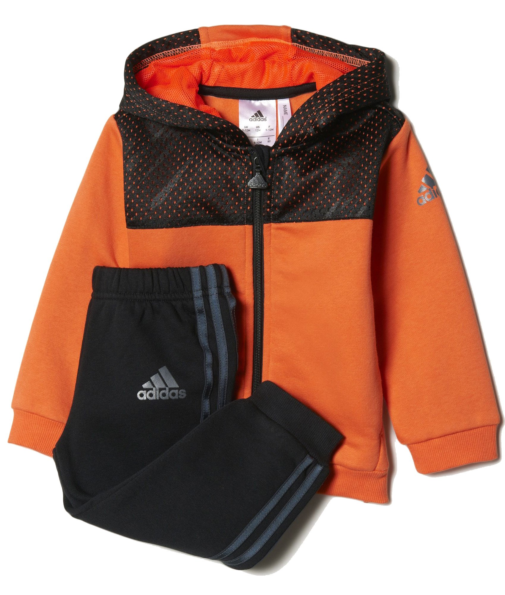 Souprava adidas I MM B FB FZ HD