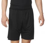 Šortky adidas MEP SHORT