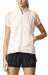 Vesta adidas ULT RGY VEST W