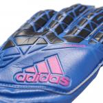 Brankářské rukavice adidas ACE Fingersave – 2