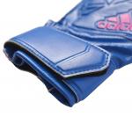 Brankářské rukavice adidas ACE Fingersave – 3