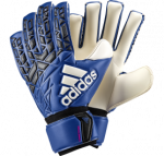 Brankářské rukavice adidas ACE COMPETITION