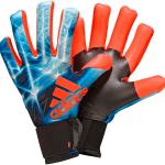 Brankářské rukavice adidas ACE TRANS PRO MN