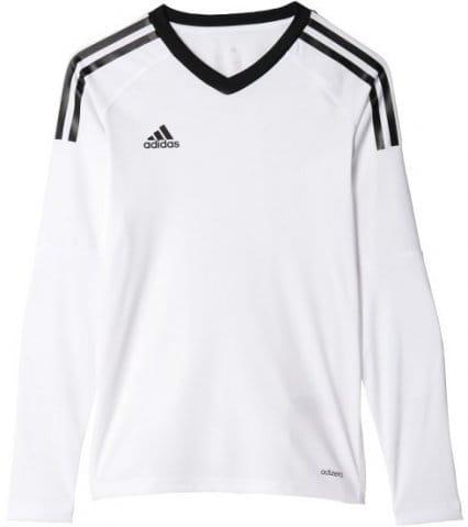 Bluza cu maneca lunga adidas REVIGO17 GK Y